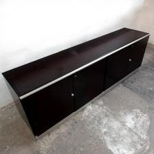 Sideboard by Unknown Designer for MIM Roma