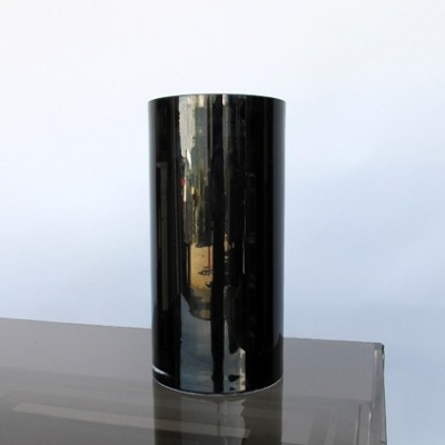 Vase by Unknown Designer for Sarnen