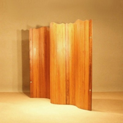 Room Divider by Jomain Baumann for Baumann