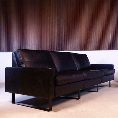 Conseta Sofa By Friedrich Wilhelm M Ller For Cor Sitzcomfort