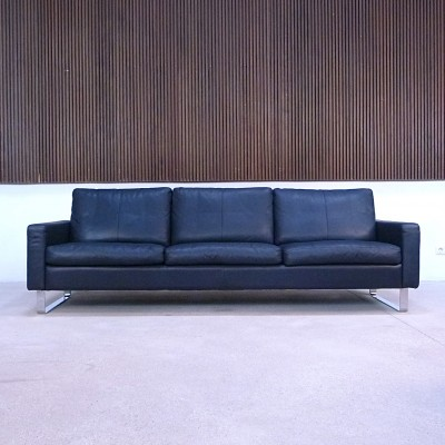Conseta Sofa By Friedrich Wilhelm M Ller For Cor Sitzcomfort 11030