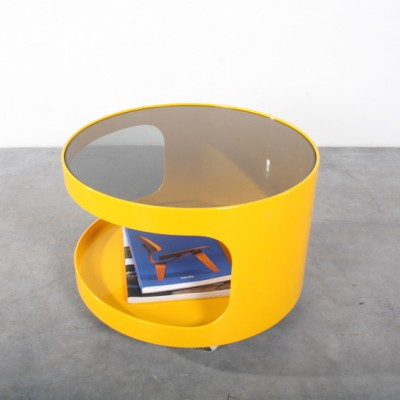 Coffee Table by Unknown Designer for Nebu