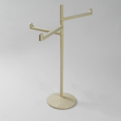 Coat Rack by Makio Hasuike for Gedy