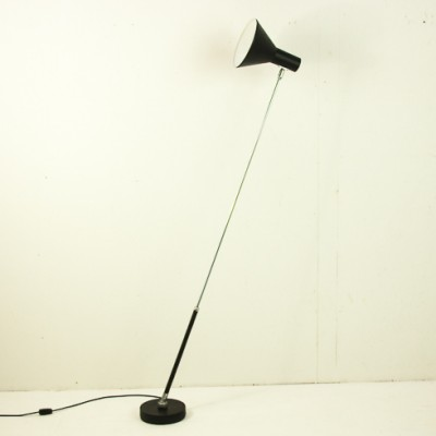Floor Lamp by Unknown Designer for Artimeta