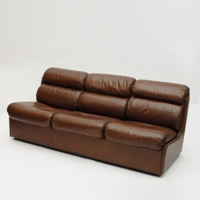 bd furniture Frompo 1