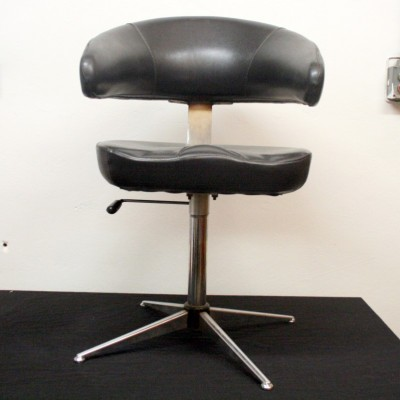 Office Chair by Unknown Designer for Unknown Manufacturer