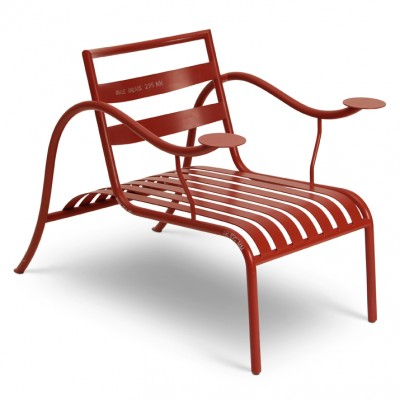 Exceptional Thinking Manu0027s Chair Lounge Chair By Jasper Morrison For Cappellini, 1980s Ideas