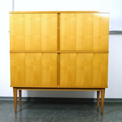 Cabinet by Unknown Designer for WK Möbel