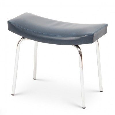 Stool by Pierre Guariche for Meurop