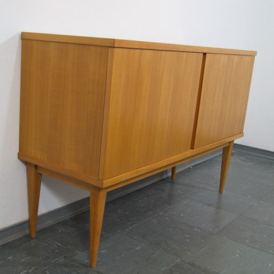 Sideboard by Unknown Designer for WK Möbel
