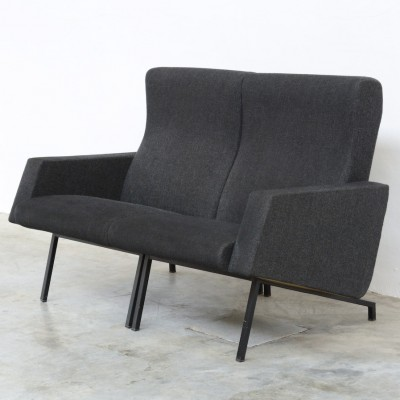 Miami Sofa by Pierre Guariche for Meurop