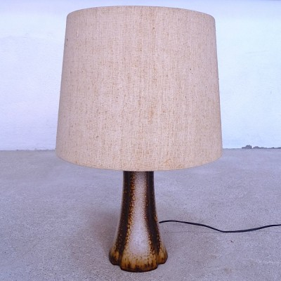 Desk Lamp by Unknown Designer for Unknown Manufacturer