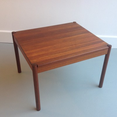 Coffee Table By Unknown Designer For Magnus Olesen 21316