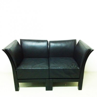 Sofa by Unknown Designer for Thonet