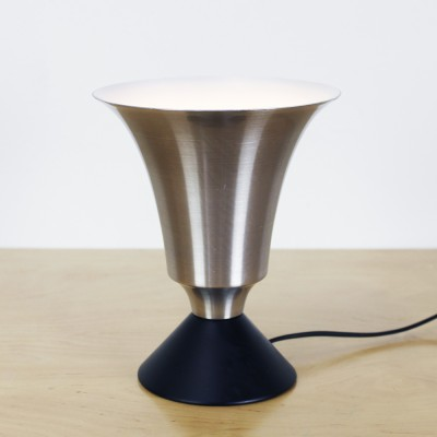 Desk Lamp by Unknown Designer for Anvia Almelo