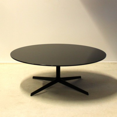 Space JL50 Coffee Table by Markus Jehs for Fritz Hansen