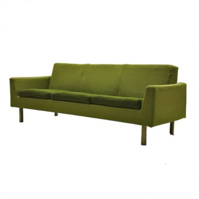 Sofa by Theo Ruth for Artifort