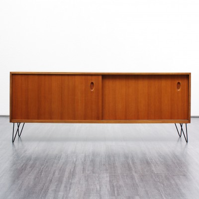 Sideboard by Georg Satink for WK Möbel