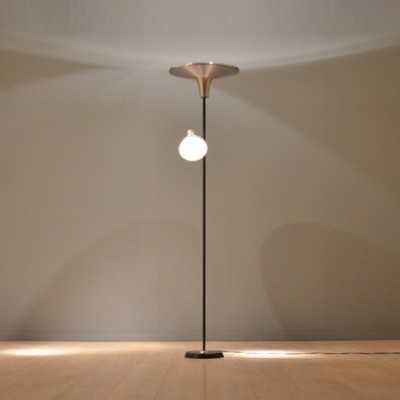 Floor Lamp by Unknown Designer for Anvia Almelo