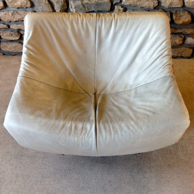 Luxembourg Lounge Stoel.Butterfly Lounge Chair By Gerard Van Den Berg For Montis 1980s