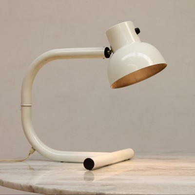 Desk Lamp by Hans Agne Jakobsson for Markaryd