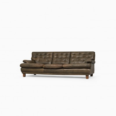 Sofa by Arne Norell for Arne Norell AB