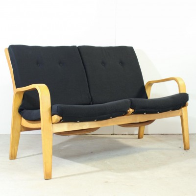 FB06 Sofa by Cees Braakman for Pastoe