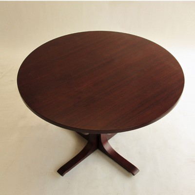 Dining Table by Giovanni Ausenda for Stilwood