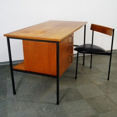 mobile model number list writing desk by ga 1 4 nter renkel for rego mabel 1960s 23749 gc3bcnter m