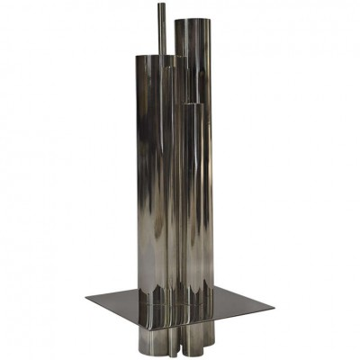 Orgue Vase by Gio Ponti for Unknown Manufacturer