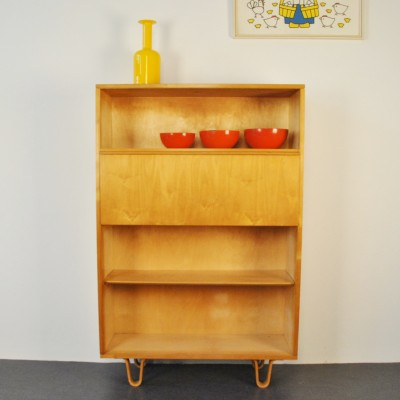 BB04 Cabinet by Cees Braakman for Pastoe