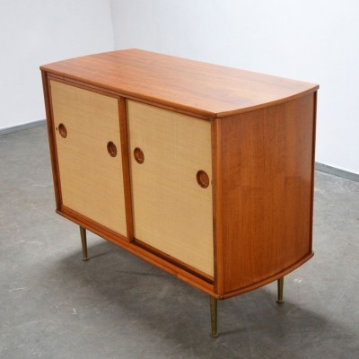 Cabinet by William Watting for Fristho