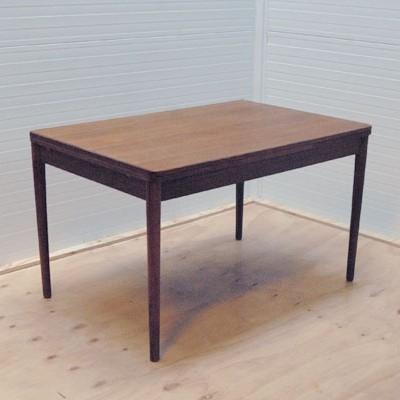 TT-23 Dining Table by Cees Braakman for Pastoe