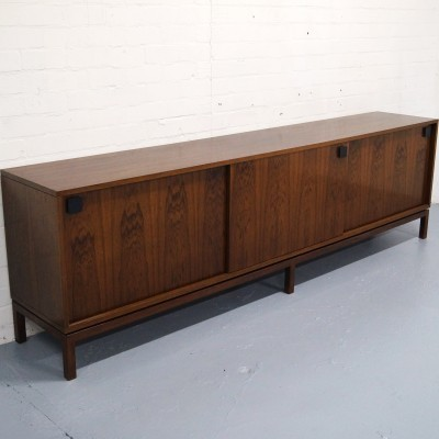 No. 440 Sideboard by Alfred Hendrickx for Belform