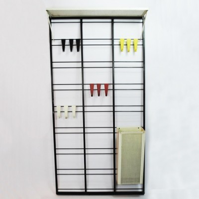 Coat Rack by Tjerk Reijenga for Pilastro
