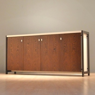 Sideboard by Unknown Designer for Spectrum