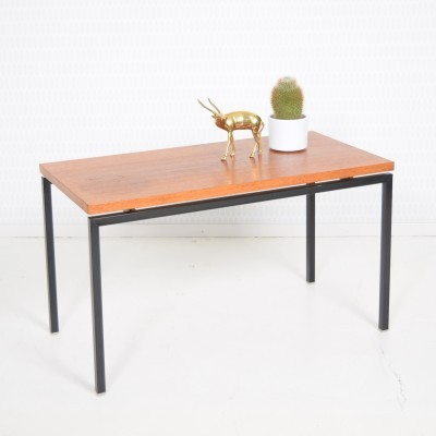 Japanese Series Coffee Table by Cees Braakman for Pastoe