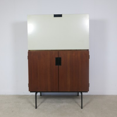Japanese Serie Cabinet by Cees Braakman for Pastoe