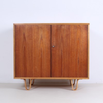 Cabinet by Cees Braakman for Pastoe