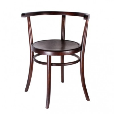 Dinner Chair by Unknown Designer for Thonet