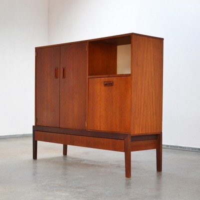 Cabinet by Unknown Designer for Fristho