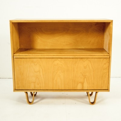 BB05 Cabinet by Cees Braakman for Pastoe