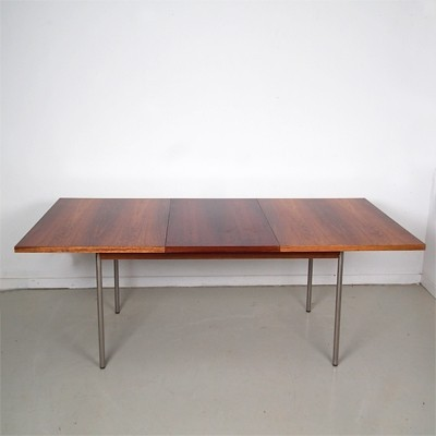 Dining Table by Cees Braakman for Pastoe