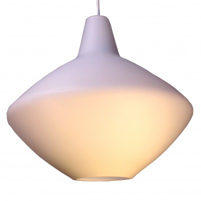 Onion hanging lamp by unknown designer for asea 26434 - Unknown uses for an onion ...