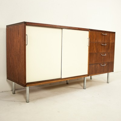 Made To Measure Sideboard by Cees Braakman for Pastoe