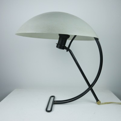NB100 Desk Lamp by Louis Kalff for Philips