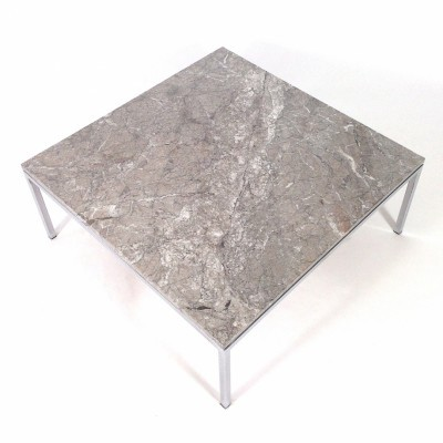 Coffee Table by Unknown Designer for Pastoe