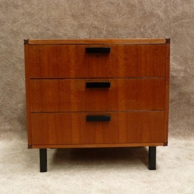 Chest of Drawers by Cees Braakman for Pastoe