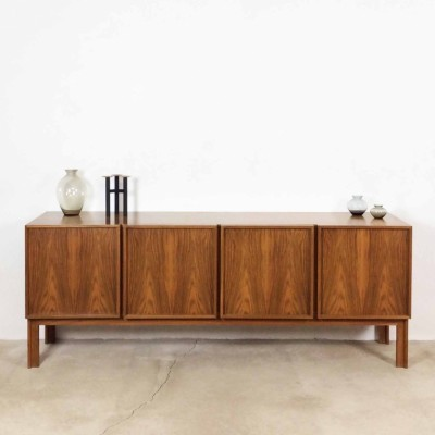 Sideboard by Wilhelm Renz for Wilhelm Renz