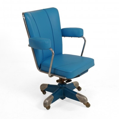 president office chair gispen. president office chair from the fifties by w gispen for e